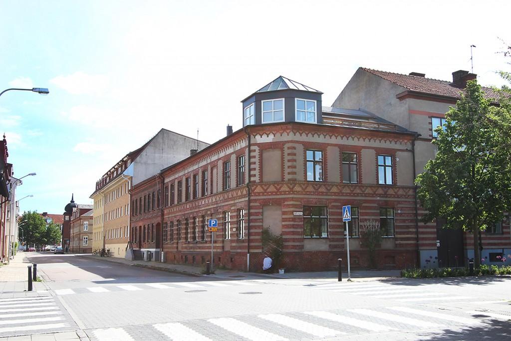 Eva Hallkvist - Barnfotografering i Kävlinge och Landskrona med omnejd