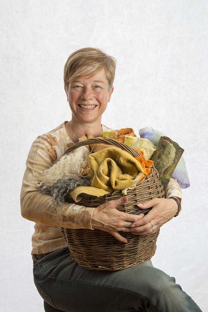 Eva Hallkvist-personal