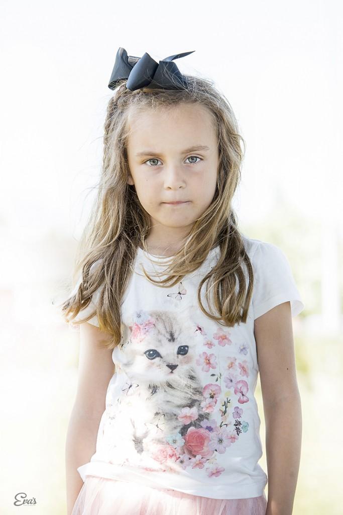 Eva Hallkvist-barnfotografering