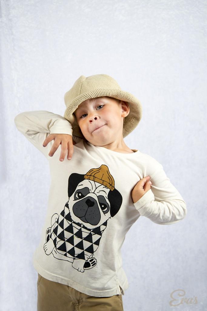 Fotograf Eva Hallkvist-barnfotografering